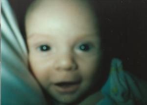 Josh Baby