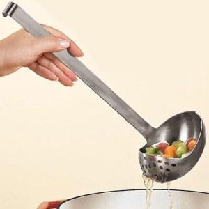 stainless-steel-straining-ladle-2