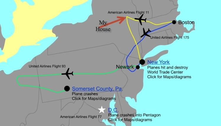 Sept 11 map (2)