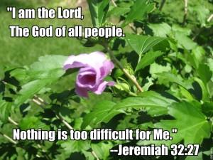 Jeremiah3227