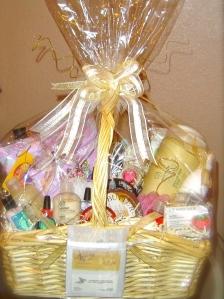 soap-gift-basket