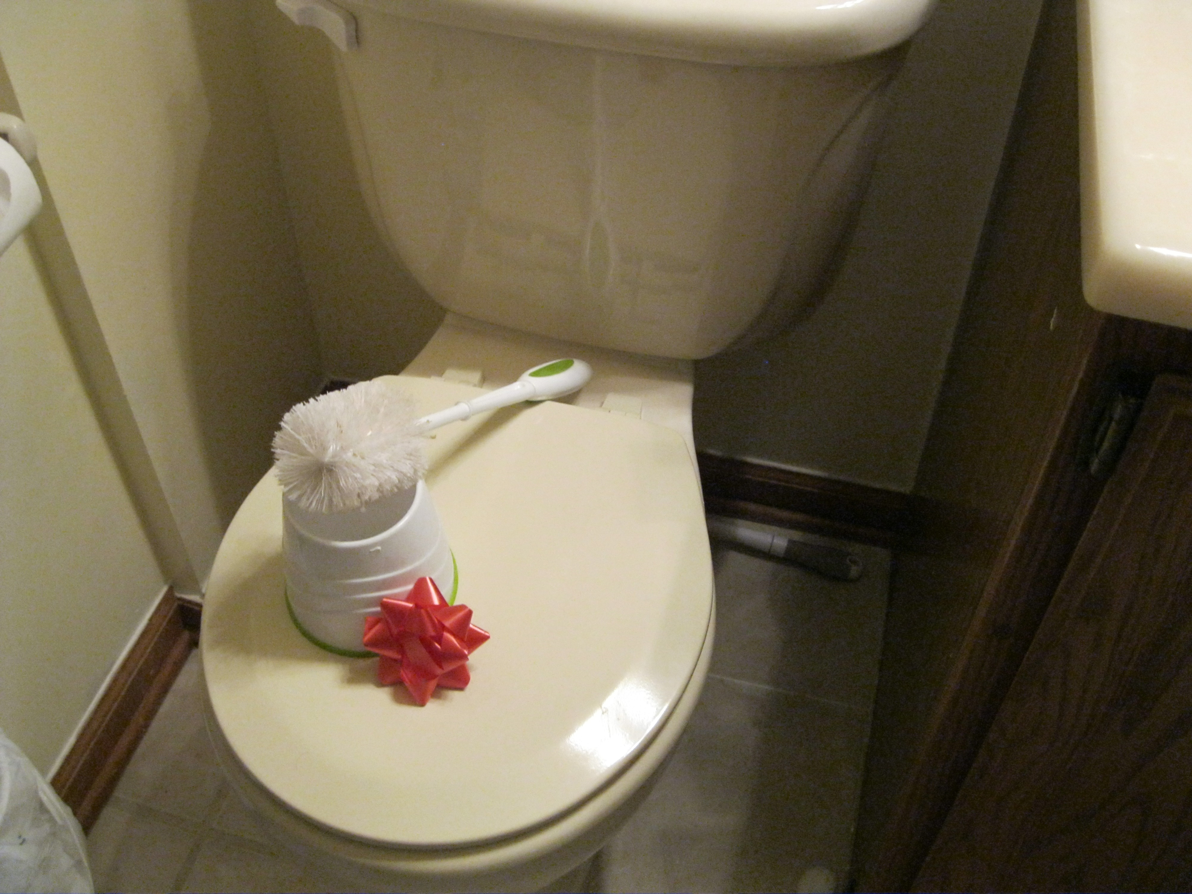 Pictures of Mucus Plug On Toilet Paper - stargate-rasa info