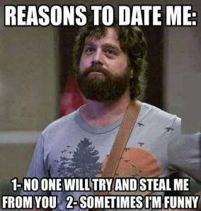 date-me