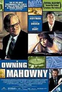 Owning_Mahowny
