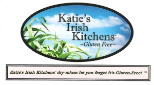 Katies_Irish_Kitchens