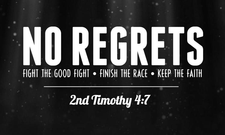 regret-10