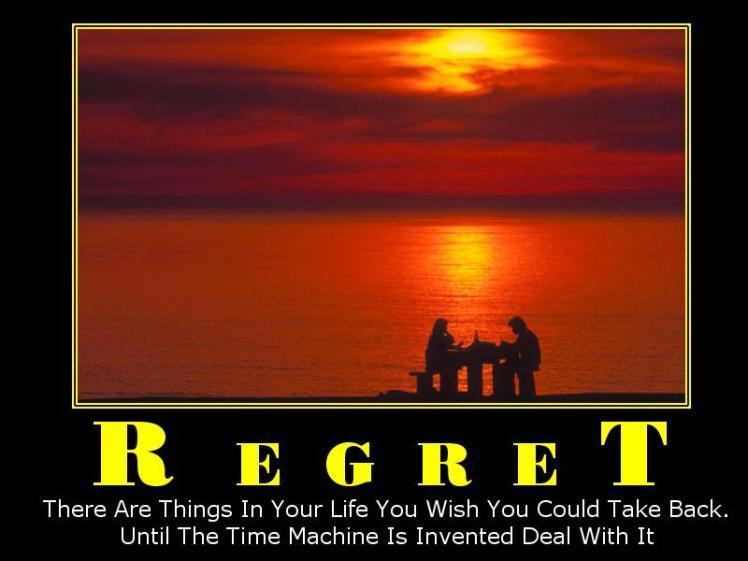 regret-11
