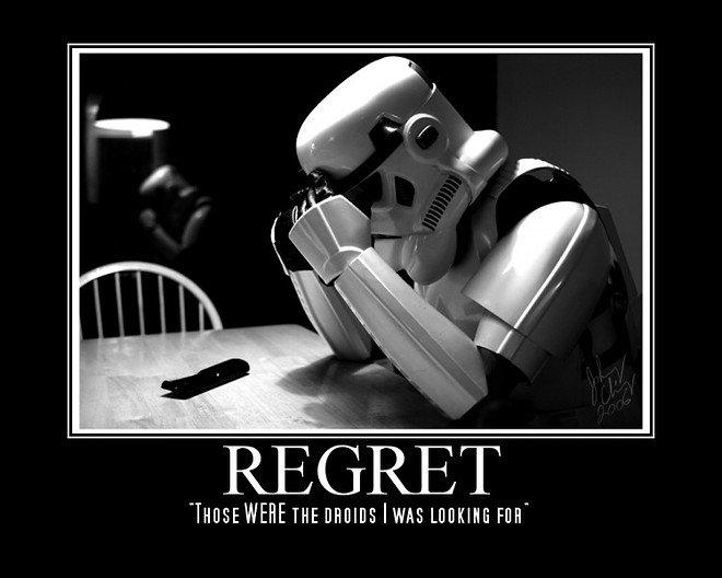 regret-5