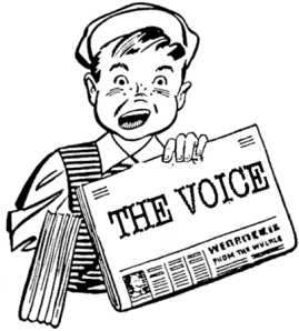 The_Voice_Logo_Picture