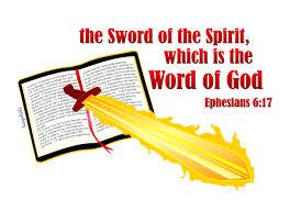 sword-4