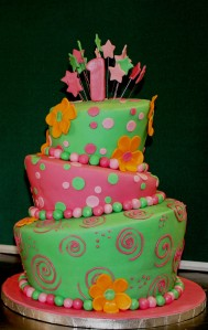 Topsy-Turvy-Cake-Images