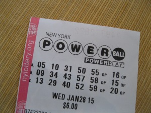 lottery-ticket
