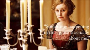 lady-edith-quote