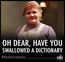 Mrs-Patmore-1