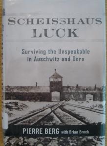 Scheisshaus-Luck