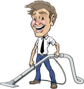 vacuum-guy