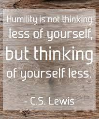 humility-6