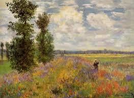 Monet-1
