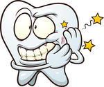 cartoon-tooth