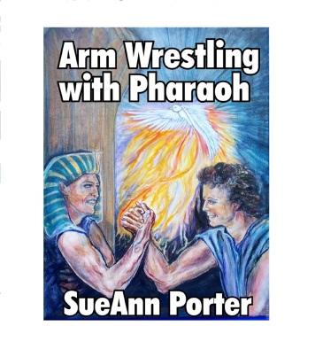 ebookcover_arm_wrestling_020317