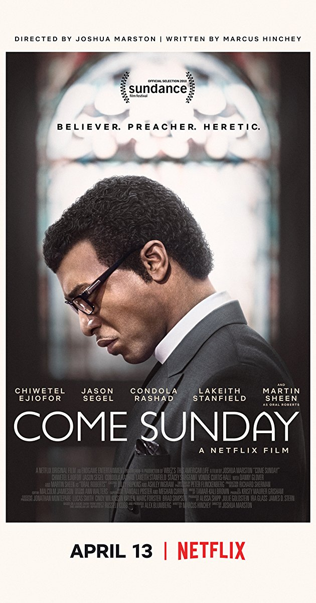 Come_Sunday_1